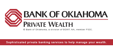 Bank of Oklahoma Private Wealth