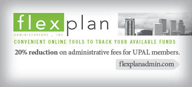 FlexPlan Administrators, Inc.